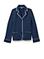 Little Girls' Soft Jersey Blazer