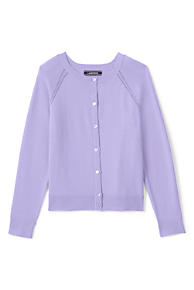 bef59a410e7b Sweaters for Girls   Cardigans for Girls