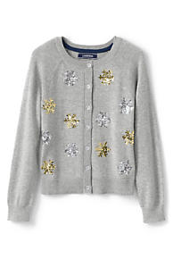 sweaters for girls cardigans for girls lands end