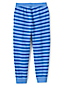 Little Girls' Print Joggers