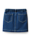 Little Girls' Denim Skirt