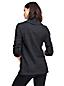 Women's Cowl Neck Super-soft Fleece Tunic