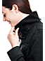 Women's Hybrid Duffle Coat