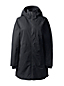 Women's PrimaLoft® City Coat