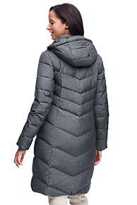 Women's Coats, Jackets & Parkas | Lands' End