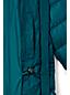 La Parka en Duvet Casual Classique, Femme Stature Standard