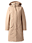 Women's Commuter Down Coat