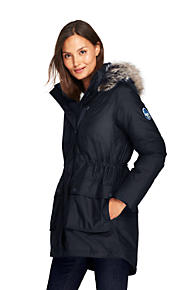 93fbad269 Women's Winter Coats & Jackets | Lands' End