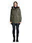 Parka Expedition en Duvet, Femme Stature Haute