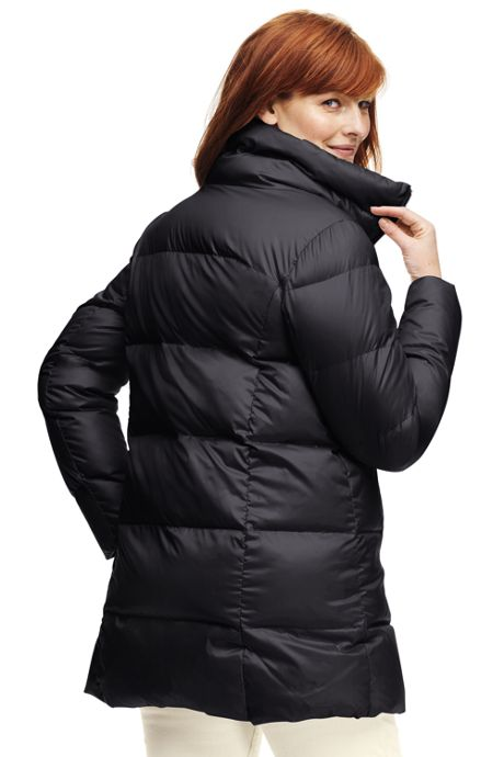 2bbc98e03 Women's Expedition Down Parka, Warm Winter Parkas, Best Winter Coats ...