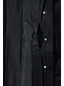 Le Maxi-Manteau en Duvet, Femme Stature Standard