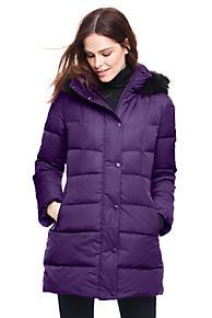 8e6a6b7e5 Women's Coats Extra Large Down Warmest Small Coats, Jackets & Parkas