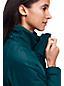 La Veste Squall Classique, Femme Stature Standard