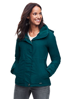 Women's Squall Jacket
