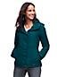 Squall® Jacke für Damen