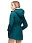 La Parka Squall Classique Plus Chaude, Femme Stature Standard
