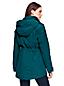 La Parka Squall Classique, Femme Stature Standard