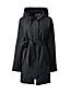 Le Manteau Imperméable à Doublure Amovible et Ceinture, Femme Stature Standard