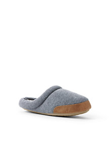 Kids' Fleece Slippers