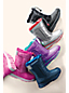 Kids' Snow Flurry Boots