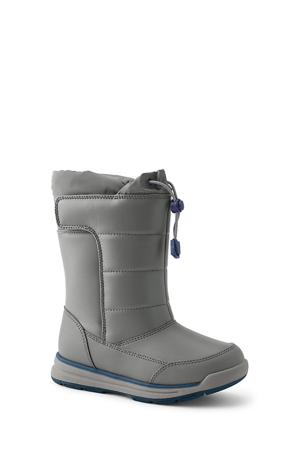 Kids Snow Flurry Winter Boots (various colors)