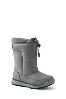 Snow Flurry Stiefel für Kinder