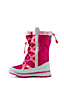 Kids' Squall Winter Boots