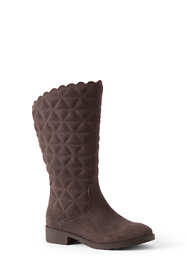 Girls Molly Riding Boots