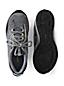 Les Chaussures de Randonnée, Femme