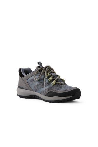 Trekking-Schuhe für Damen