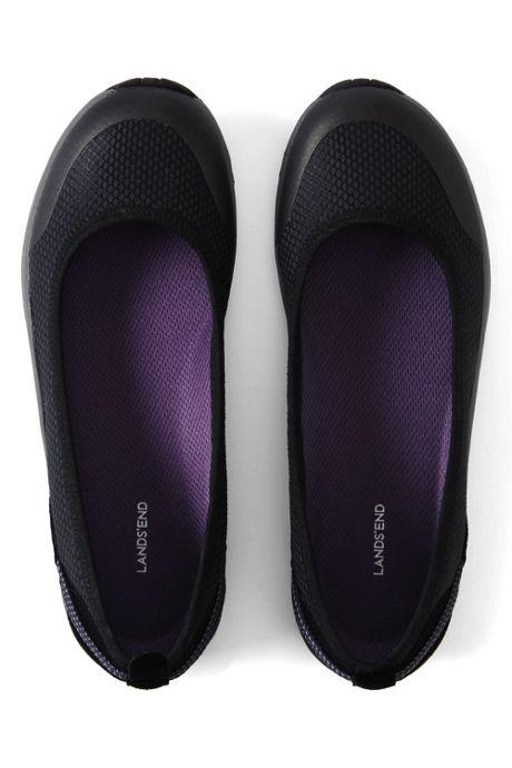 Women's Wide Comfort Skimmers