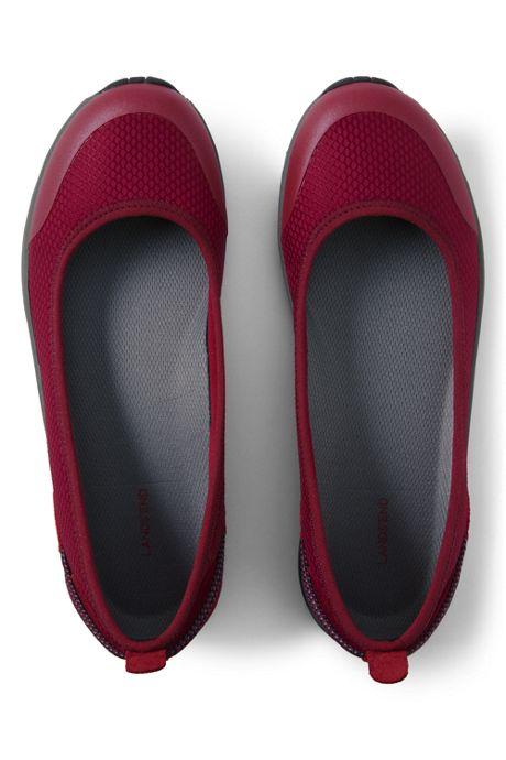 Women's Comfort Skimmers