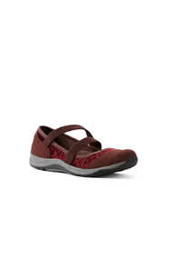 Women's Comfort Mary Jane Shoes