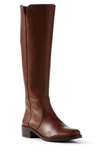 ad2112f629a Women s Leather Boots