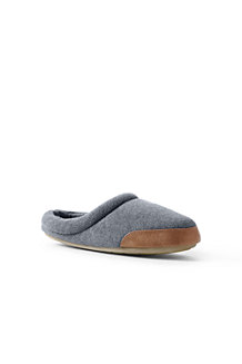 Women's Fleece Slippers
