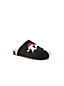 Women's Cute Clog Slippers