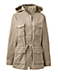 Women's Regular Military Style Jacket