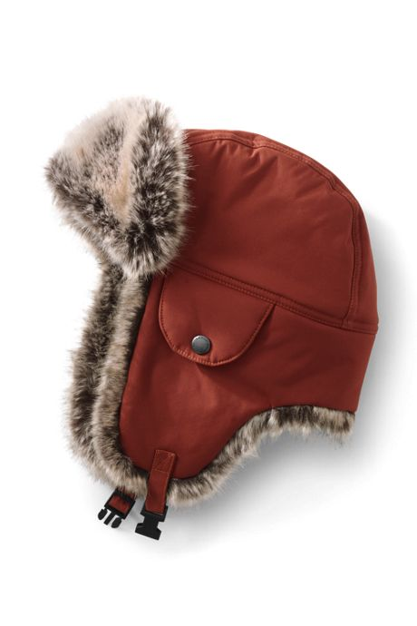 22685d2f023234 Men's Hats, Baseball Hats, Winter Hats, Fleece Hats, Knit Hats ...