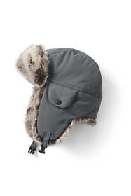 Men's Expedition Waterproof Winter Trapper Hat