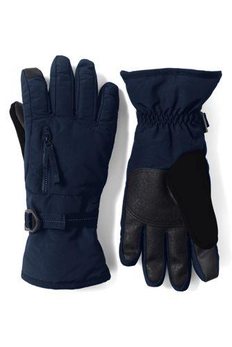 Squall Thermo-Handschuhe für Herren