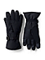 Men's Squall Gloves