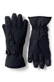 Men's Squall Gloves