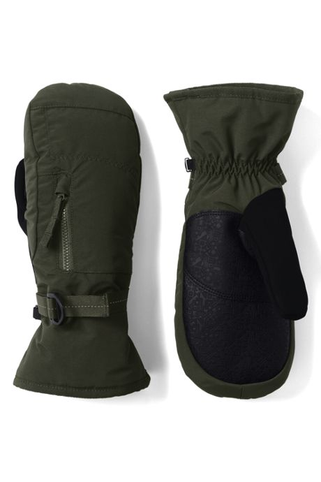 Men's Squall Mittens