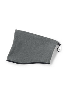 Men's ThermaCheck-200 Fleece Neck Warmer