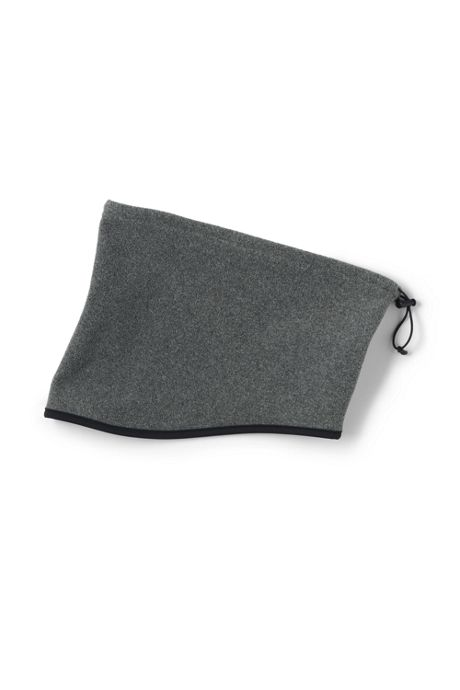 Men's Fleece Gaiter