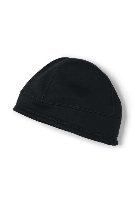 Men's Polartech Powerstretch Hat
