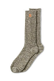 Men's Ragg Sock