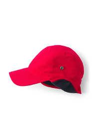 Men's Squall Waterproof Winter Hat