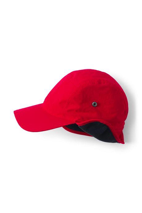 Men's Squall Winter Hat