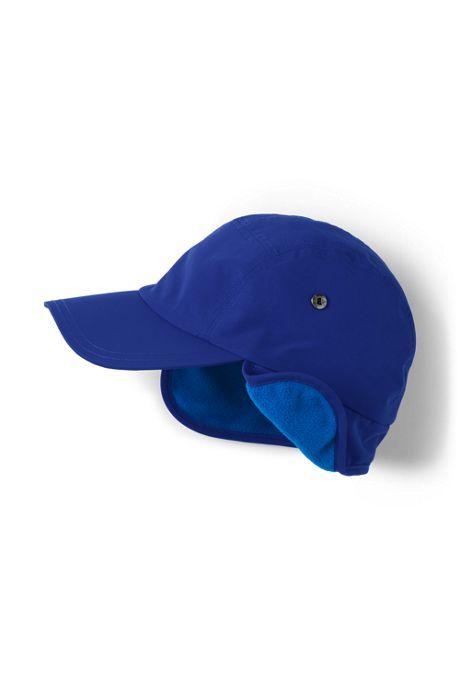 Men's Squall Hat